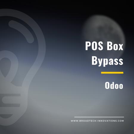 POSBox Bypass