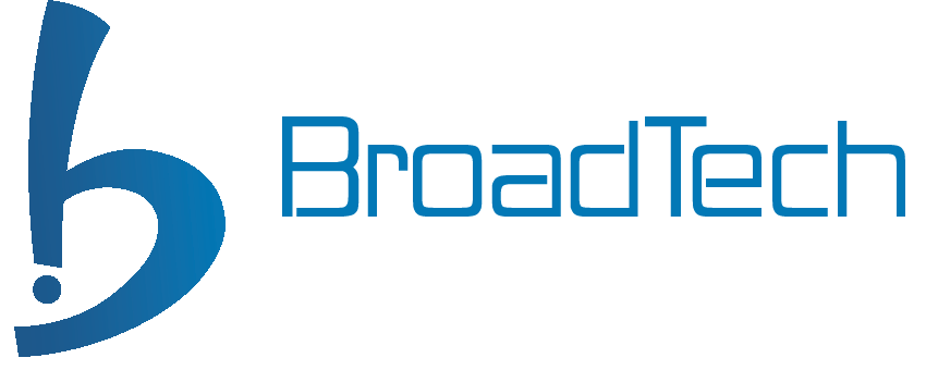 BroadTech IT Solutions