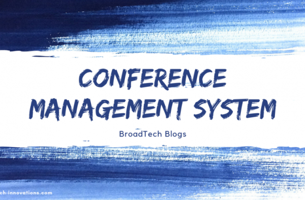 Odoo Conference Management
